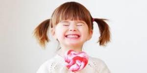 Makanan manis dapat menjadi penyebab masalah kesehatan gigi
